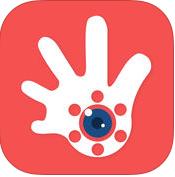 吾影掌app1.0 苹果版