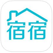 宿宿app1.0 苹果版