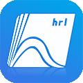 怀柔图书馆手机版1.0安卓版