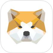 秋田直播软件ios版2.1.2最新版