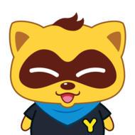 毒药直播间app1.0 ios版