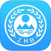 河南省空气质量软件ios版1.2.1手机最新版