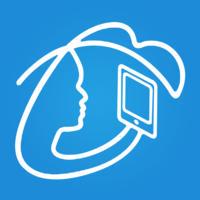习本课堂ios版1.0.0 苹果版