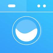 葡萄家电清洗app苹果版4.6.2 官网最新版