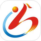 浙江人才网1.0 苹果版