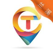 兰溪通app苹果版3.1.0 ios手机版