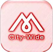 微美同城3.0.2 苹果版
