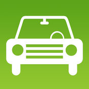 车轱辘苹果版1.03 ios客户端