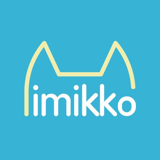 mimikko UI虚拟助手