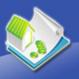 科羽冷库存储费管理系统1.0 官方版