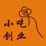 中国小吃创业网app1.0 苹果版