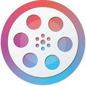 影人聚app苹果版1.0 官网ios版