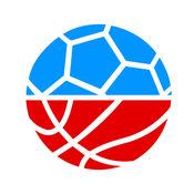腾讯体育nba直播4.3.3 安卓官网版