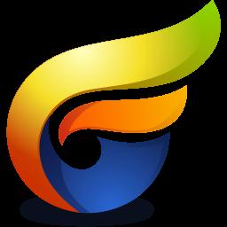 腾讯游戏平台tgp2.18.0.4865官网pc客户端