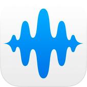 MP3 Converter(手机MP3转换器)