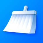 Let's Clean(手机内存清理)1.0.0 安卓版