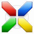 迅捷会员管理系统1.7正式版官方版