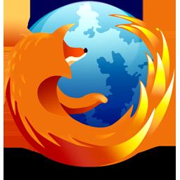 火狐浏览器FireFox51.0