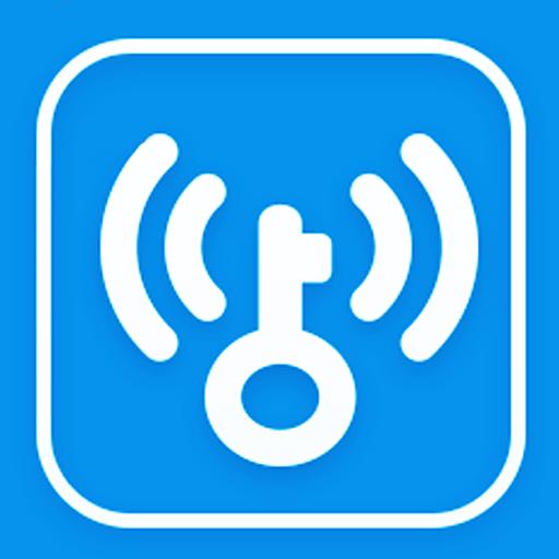 WiFi万能钥匙电脑版2.0.9 官方免费版