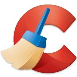 CCleaner Pro纯净版