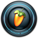 FL Studio(全功能的录音室)