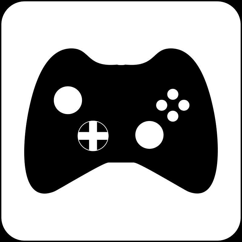 2034盒子(2034小游戏盒子软件)
