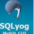MySQL 5.7 Reference Manual参考手册原版完整版