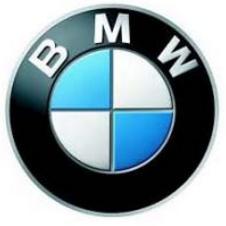 BMW宝马116i使用手册