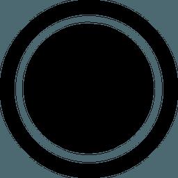 红米4虚拟按键软件