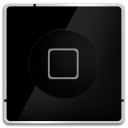 魅蓝5虚拟按键软件