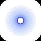 夸克�g�[器��X版1.4.0.887官�W正式版