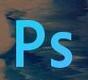 Adobe Photoshop CC 2017x64破解补丁免费版