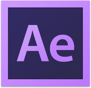 Adobe AE CC2017