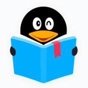 QQ文件自动接收软件