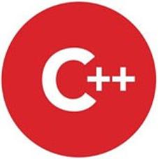 Microsoft Visual C++(vc6.0下�d)6.0 官方中文完整版(iso文件)