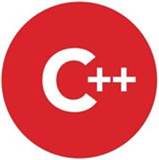 Microsoft Visual C++(vc6.0下载)6.0 官方中文完整版(iso文件)