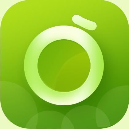 软件本地化工具(restorator 2007 绿色版)