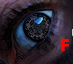 锁住的恐惧(Locked Fears)