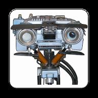 机器人5号之微信红包2.2.1安卓版