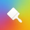 小米MIX专属主题壁纸app