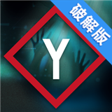 Y事件侵袭破解版(The Y Cases Invasion)