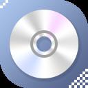 Screen GIF注册机(Screen GIF汉化补丁)2016.13 通用版