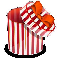 CFBox道具盒子1.1 【火线迷大福利】正式免费版
