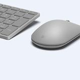 微软surface键鼠一体驱动程序最新完整版