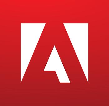 Adobe CC Family2017大师版7.0 简体中文版