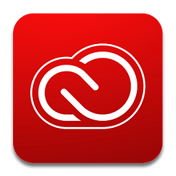 adobe creative cloud 2017一键激活版