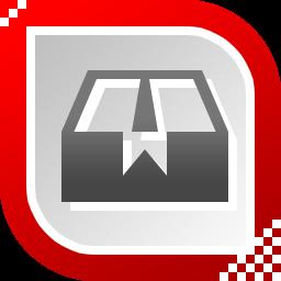 HTML编译器(HTML Compiler)2016.25 多语版注册版【含破解补丁】