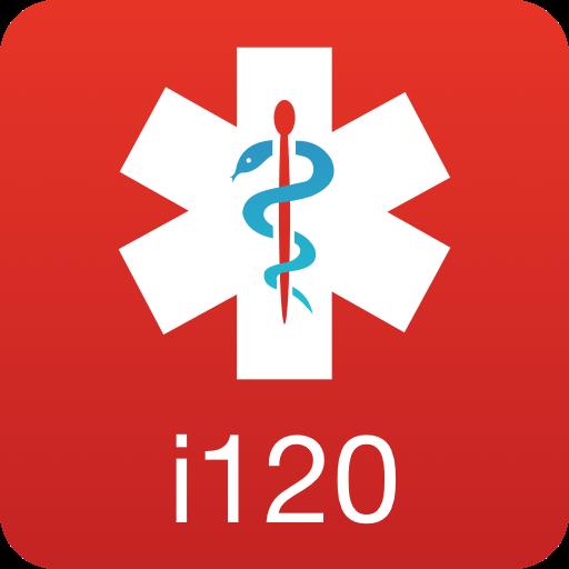 乌鲁木齐急救app安卓版2.1.3 官方版