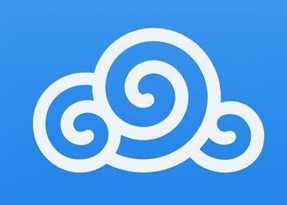 腾讯微云存储容量变小的原因