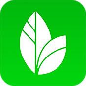 优健康app体检查询4.9.0 官网苹果版